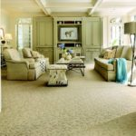Karastan Carpet Redefined