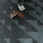 Patcraft Carpet DESIGN CATALYST