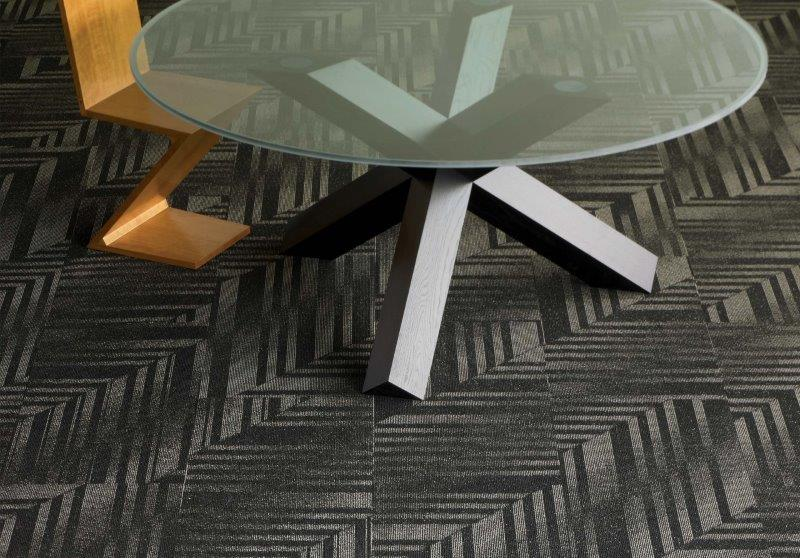 Patcraft Flooring Lvt Problems Image Mag