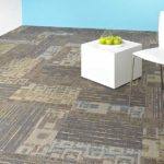 Patcraft Carpet SEE IT TO BELIEVE IT