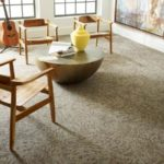 Philadelphia Carpet Awestruck