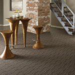 Philadelphia Carpet Cross Sections