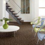 Philadelphia Carpet Link