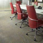 Philadelphia Carpet Reserve Tile