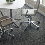 Philadelphia Carpet Simple Mechanics