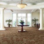 Philadelphia Carpet Snapshot Collection Volume II