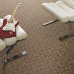 Philadelphia Carpet Tandem