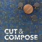 Shaw Contract Carpet Cut & Compose