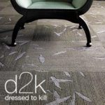 Shaw Contract Carpet Dressed To Kill