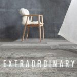 Shaw Contract Carpet Extraordinary