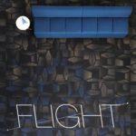 Shaw Contract Carpet Flight