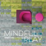 Shaw Contract Carpet Mindful Play