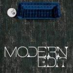Shaw Contract Carpet Modern Edit