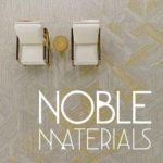 Shaw Contract Carpet Noble Materials
