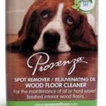 Provenza Spot Remover & Rejuvenating Oil