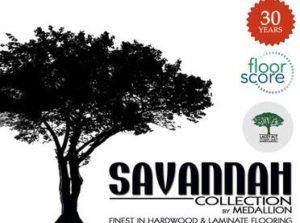 Savannah Hardwood Flooring