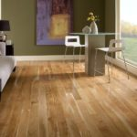 Ashawa Bay Hardwood Red Birch Overall