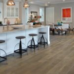 Royal Oak - Maison Hardwood Sandstone