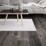 Urban Hardwood CS-1710-Latourell