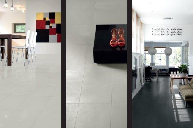 Happy Floor Chroma