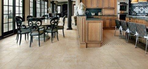 Happy Floor Consoli