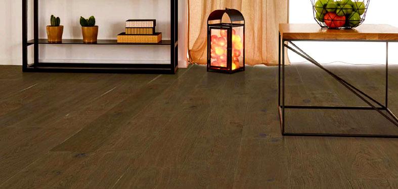 Azur Hardwood Flooring