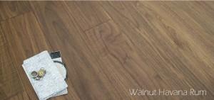 Walnut-Havana-Rum