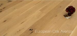European-Oak-Avenza