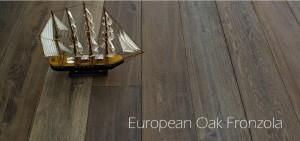 European-Oak-Fronzola