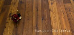 European-Oak-Gressa