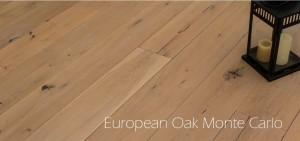 European-Oak-Monte-Carlo