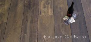 European-Oak-Piazza