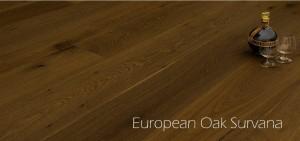 European-Oak-Survana