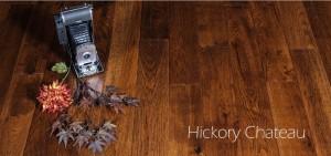 Hickory-Chateau