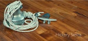 Hickory-Sierra