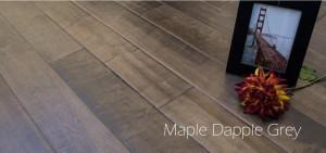 Maple-Dapple-Grey
