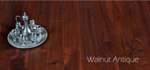 Walnut-Antique