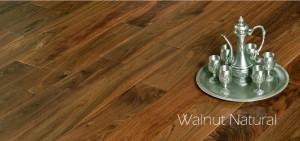 Walnut-Natural