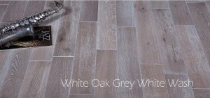 White-Oak-Grey-White-Wash