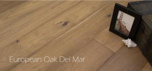European-Oak-Del-Mar