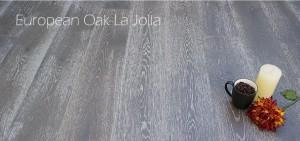 European-Oak-La-Jolla