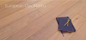 European-Oak-Malibu