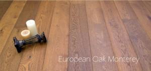 European-Oak-Monterey
