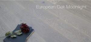 European-Oak-Moonlight