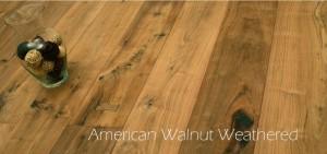 American-Walnut-Weathered