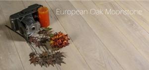 European-Oak-Moonstone