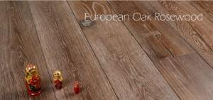 European-Oak-Rosewood
