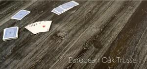 European-Oak-Trussel