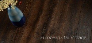 European-Oak-Vintage