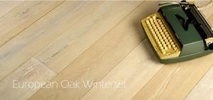 European-Oak-Winterset